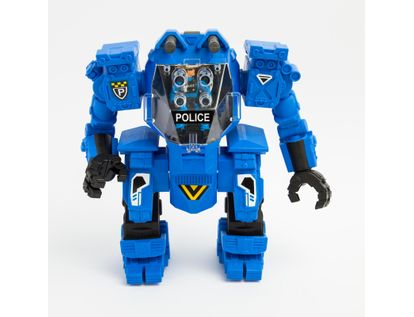 robot-policia-rescue-force-con-luz-y-sonido-color-azul-4893808460741