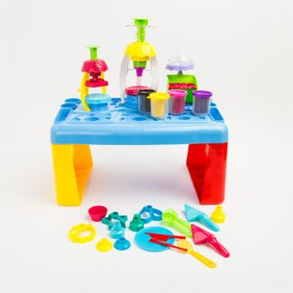 set-de-37-piezas-para-hacer-postres-con-plastilina-6921031394804