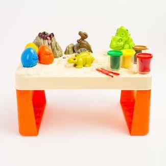 set-de-17-piezas-para-hacer-dinosaurios-con-plastilina-6921214769801