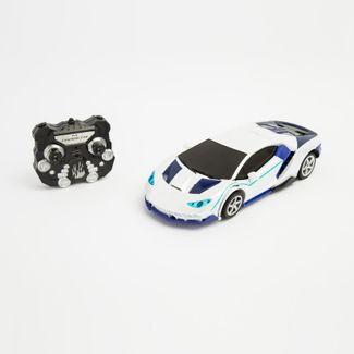 robot-convertible-con-control-remoto-con-luz-y-sonido-color-blanco-con-azul-7701016014090