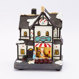 villa-nevada-tienda-de-dulces-12-5-cms-con-luz-84495121471
