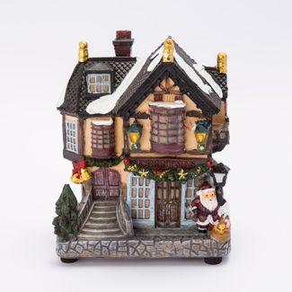 villa-nevada-christmas-con-santa-en-la-puerta-12-3-cms-con-luz-84495121488