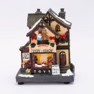 villa-nevada-techo-verde-12-3-cms-tienda-de-juguetes-con-luz-84495121495