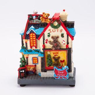 villa-nevada-techo-rojo-12-3-cms-diseno-tienda-de-juguetes-con-luz-84495121501