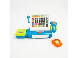 caja-registradora-con-luz-y-sonido-32-piezas-6923500060807