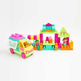 set-de-bloques-armables-diseno-estacion-de-helados-52-piezas-6926501130807