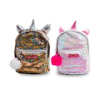 morral-unicornio-girabrilla-color-surtido-8056779025302