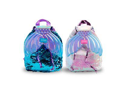 morral-sirena-girabrilla-colores-surtidos-8056779025401