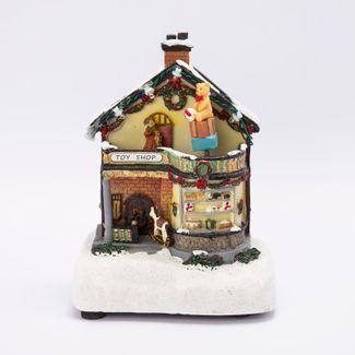 villa-nevada-tienda-de-juguetes-de-17-cms-con-luz-y-movimiento-84495111403