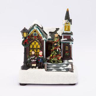 villa-nevada-iglesia-arbol-de-navidad-y-farol-con-luz-84495111410