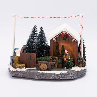 villa-nevada-tienda-de-pinos-con-luz-84495120979