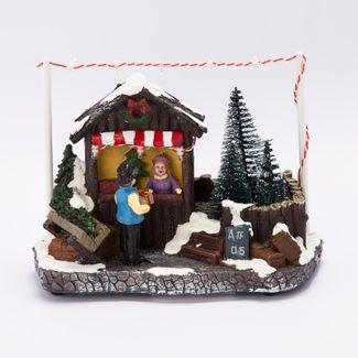 villa-nevada-tienda-de-regalos-de-la-abuela-13-5-cms-con-luz-y-sonido-84495120986