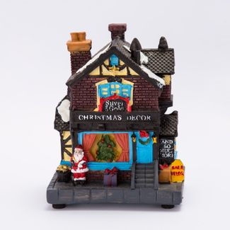villa-nevada-tienda-de-decoracion-navidena-13-cms-con-luz-84495121518
