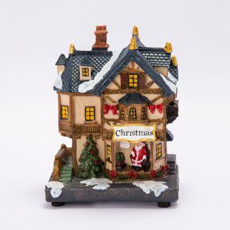 villa-nevada-christmas-con-santa-13-5-cms-con-luz-84495121525