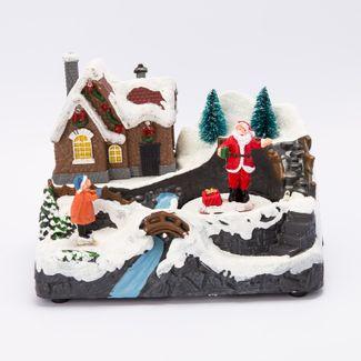 villa-nevada-con-santa-nino-y-puente-14-cms-con-movimiento-y-luz-84495120870
