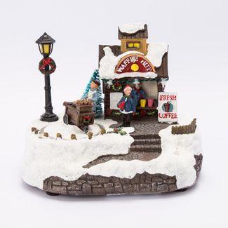 villa-nevada-tienda-de-cafe-waffle-hut-14-cms-con-movimiento-y-luz-84495121204
