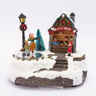 villa-nevada-13-cms-tienda-de-patines-con-luz-84495121396