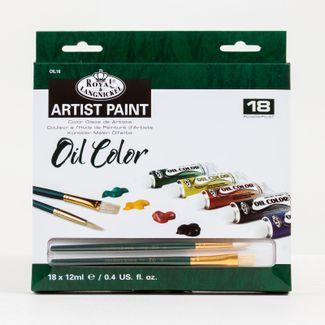 set-de-12-pinturas-al-oleo-royal-langnickel-2-pinceles-90672028204