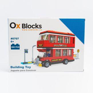 set-de-bloques-armables-de-282-piezas-luxury-bus-671875636894