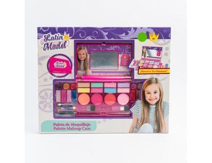 set-de-belleza-infantil-paleta-de-maquillaje-671875637235