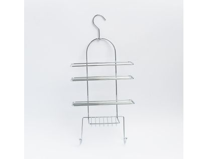 organizador-de-pared-color-plateado-24-cm-x-15-cm-x-10-cm-7701016024181