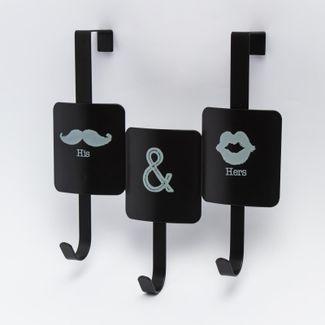 colgador-de-puerta-color-negro-his-her-con-3-soportes-27-5-cm-x-27-x-5-5-cm-7701016024211