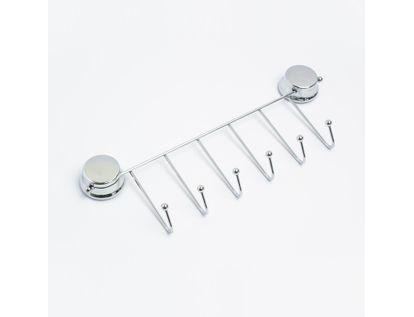 perchero-metalico-con-6-ganchos-color-plateado-37-x-10-cms-7701016024235