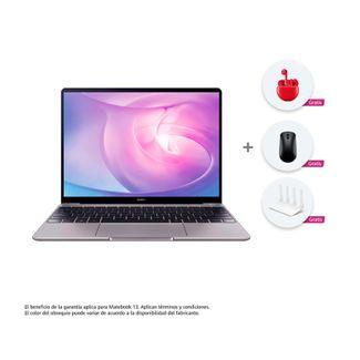 portatil-huawei-matebook-ref-wrightb-wah9c-i5-de-13-color-plateado-7707467660046
