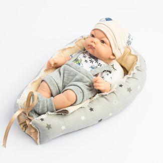 bebe-con-moises-y-gorro-de-orejas-7701016033107