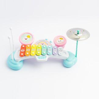 xilofono-con-platillo-diseno-nubes-7701016033183