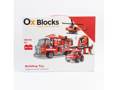 set-de-bloques-armables-de-697-piezas-vehiculos-de-rescate-7707244890802