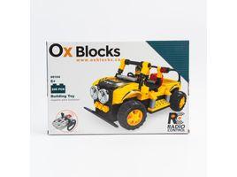 set-de-bloques-armables-de-246-piezas-jeep-con-control-remoto-7707244892059
