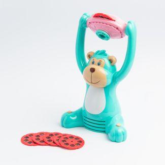 proyector-infantil-diseno-mono-7701016033558