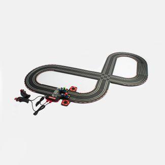 pista-de-carros-mario-kart-de-5-3-mts-con-2-corredores-4007486624924