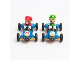 carro-mario-kart-x-2-twinpack-autos-color-azul-9003150115847