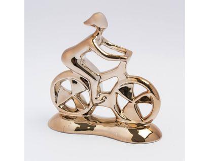 figura-diseno-ciclista-7701016988322