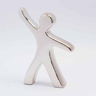 figura-diseno-hombre-levantando-la-mano-6-piezas-7701016988384