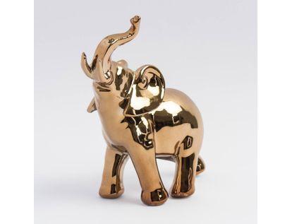 figura-elefante-7701016988490