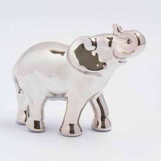 figura-de-elefante-7701016988506