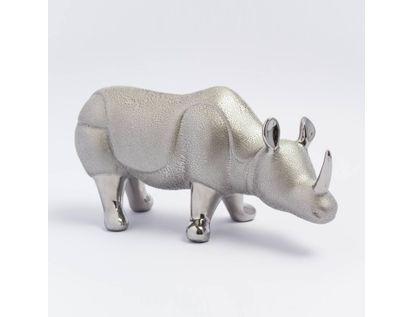 figura-rinoceronte-jaspeado-7701016988551