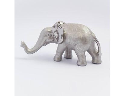 figura-diseno-elefante-7701016988582