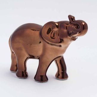 figura-diseno-elefante-7701016988612