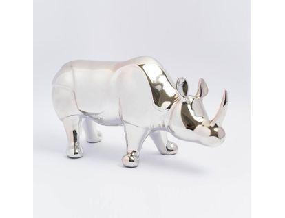 figura-diseno-rinoceronte-7701016988605