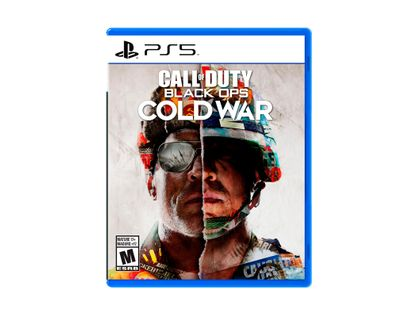 juego-call-of-duty-black-ops-cold-war-ps5-47875101142