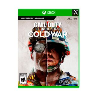 juego-call-of-duty-black-ops-cold-war-xbox-serie-x-47875101173