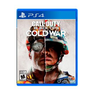 juego-call-of-duty-black-ops-cold-war-ps4-47875884939