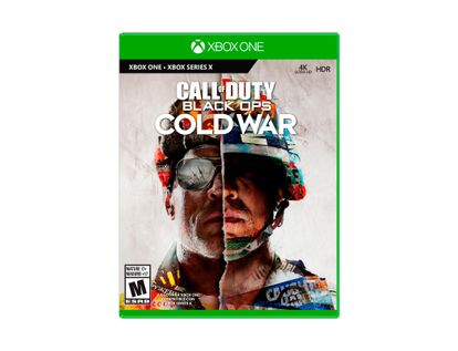 juego-call-of-duty-black-ops-cold-war-xbox-one-47875885004