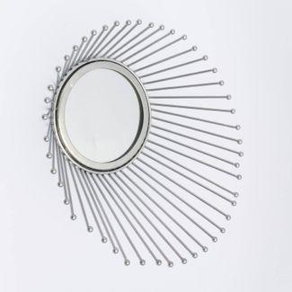 centro-de-mesa-metalico-plateada-con-espejo-6972493300216