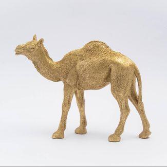 figura-decorativa-camello-dorado-16-5-x-21-cm-6972493301046
