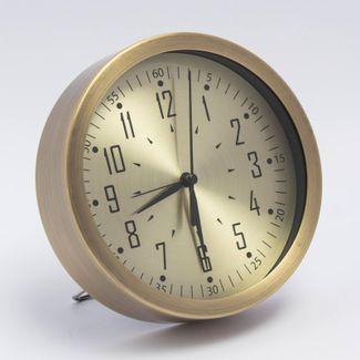 reloj-de-mesa-dorado-15-cm-6972493301213